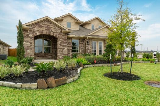 21306 Bellaria Summit Trail